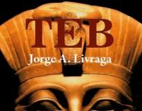 Yeni Kitabımız TEB'in  III. Baskısı çıktı.
